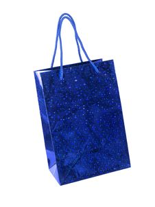 Free Shopping Bag Stock Photography - 19648002