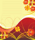 Free Card Stock Images - 19654454