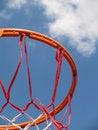 Free Basket Stock Image - 19658881