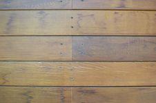 Free Brown Wood Detail Stock Image - 19658661