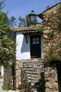 Free Portugal, Schist Villages Royalty Free Stock Photos - 19660768