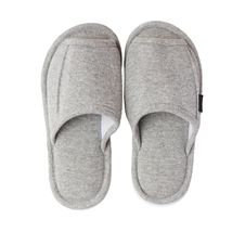 Free Shoes Spa Stock Photography - 19662162