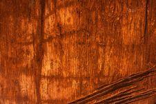 Free Wood Surface. Stock Image - 19679131