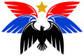 Free Eagle Design Stock Image - 19684901