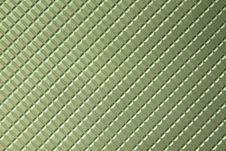 Free Seamless Metal Texture Stock Photos - 19684543