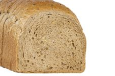 Free Bread Loaf Stock Photos - 19693193
