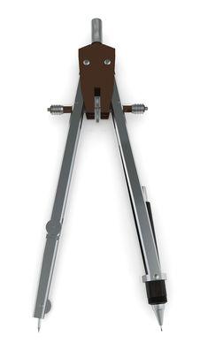 Free Metal Compasses Stock Photos - 19694563