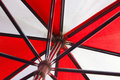 Free Umbrella Stock Photos - 1970133