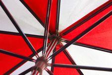 Free Umbrella Stock Photos - 1970133