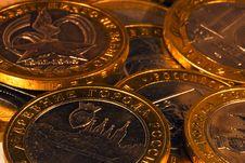 Free Coin Stock Photos - 1977203
