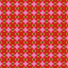 Free Seamless Repeat Pattern (2) Stock Image - 1977431