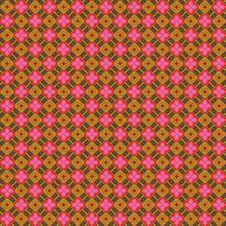 Free Seamless Repeat Pattern Stock Photo - 1977440