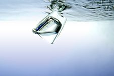 Free Glass Royalty Free Stock Photos - 19706228