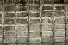 Free Background Of Stone Wall Royalty Free Stock Photography - 19714587