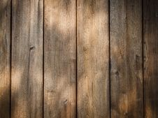 Free Wood Background Royalty Free Stock Photo - 19716635