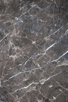 Free Granitte Marble Stock Photography - 19717622