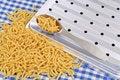 Free Macaroni Pasta Stock Images - 19723204
