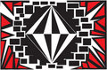Free Diamond Stock Image - 19725051