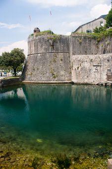 Free Kotor, Montenegro Royalty Free Stock Image - 19723826