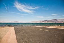 Free Lake Mead Stock Photography - 19724022