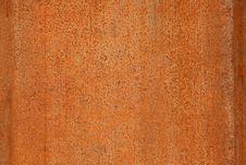 Free Rust Stock Image - 19728141