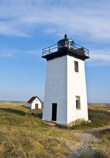 Free Lighthouse Stock Images - 19735554