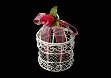 Free Wedding Souvenirs Royalty Free Stock Photography - 19736377