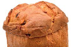 Free Sweet Cake Stock Image - 19736651