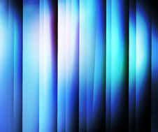 Free Blue Abstract Background Royalty Free Stock Images - 19752929