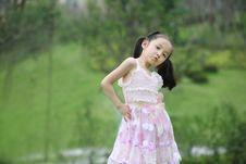Free Child Stock Image - 19757711