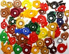 Free Color Paint Stock Photos - 19759963