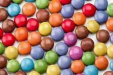 Free Colorfull Backgound Stock Images - 19762124
