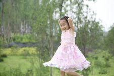 Free Children Royalty Free Stock Images - 19763129