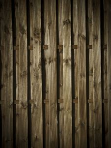 Free Play Of Lights On Wooden Wall Stock Photo - 19766660