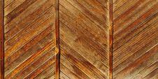 Free Wood Plank Royalty Free Stock Image - 19768116