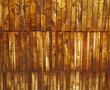 Wood Texture Plank Stock Images