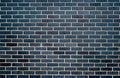 Free Blue Wall Stock Image - 19771561