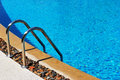 Free Pool Side Royalty Free Stock Photo - 19778625