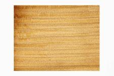 Free Wood Background Stock Image - 19775341