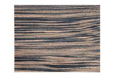Free Wood Background Stock Images - 19775404