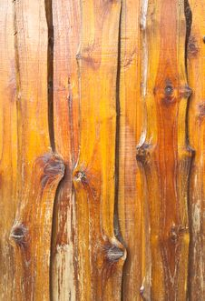 Free Old Wooden Wall Texture Royalty Free Stock Images - 19777969