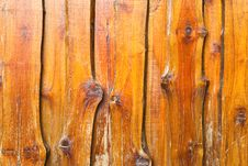 Free Old Wooden Wall Texture Stock Images - 19778024