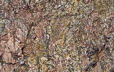 Free Granite Stone Background Stock Images - 19778764