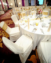 Free Wedding Table Stock Photos - 19788223