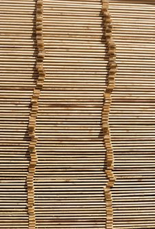 Free Wooden Boards Royalty Free Stock Image - 19780096