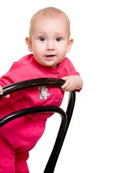 Free Baby Stock Photos - 19782463