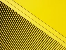 Free Yellow Lines Royalty Free Stock Images - 19784159