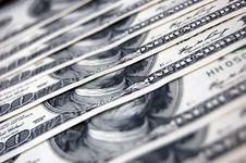Free Money Stock Photo - 19790180