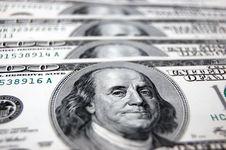 Free Money Stock Photography - 19790222