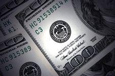 Free Money Royalty Free Stock Photography - 19790367